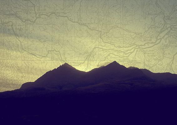 Mappa di ritorno