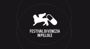 festival venezia in pillole - il bureau-04-04