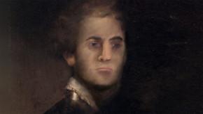 dorian-grayNUOVA