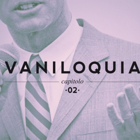 vaniloquia-06