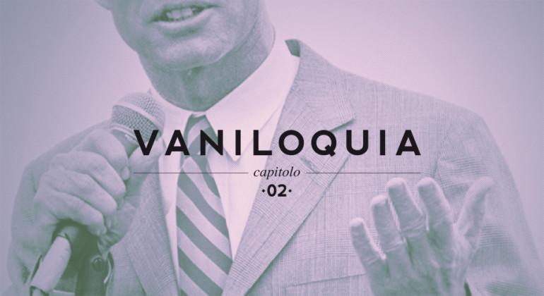 vaniloquia-06