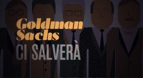 il-Bureau-Goldman-Sachs-testata-02