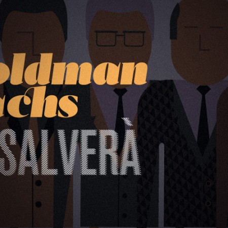il-Bureau-Goldman-Sachs-testata-02