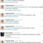 Ancora Massimo Boldi