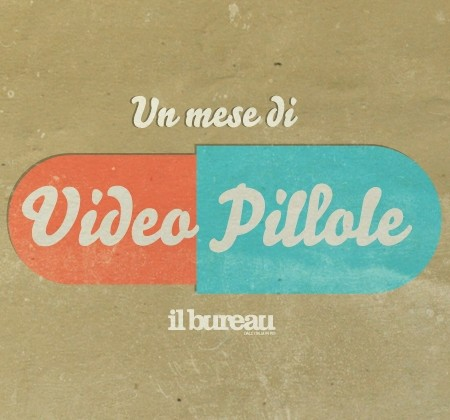 video_pillole