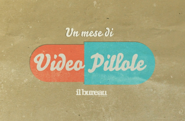 video_pillole