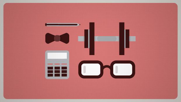 dove sono i nerd