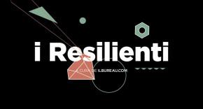 I Resilienti