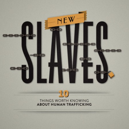 Il-Bureau---header---NEW-SLAVES