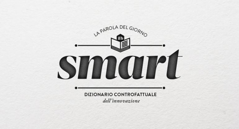 dizionario smart il bureau