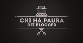 PAURA BLOGGER