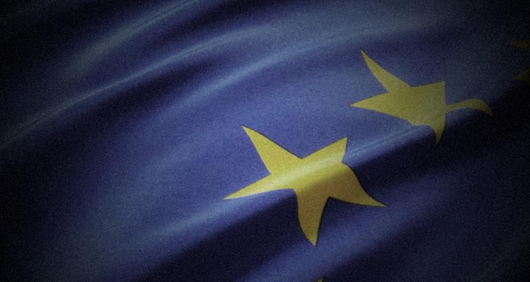 nobel europa