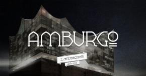 Alburgo, città in lotta tra conservazione e nuovo