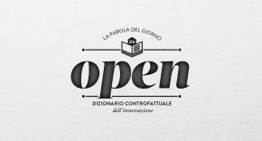 il bureau - dizionario dell'innovazione - open