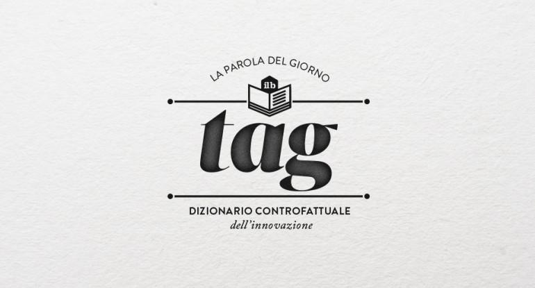 il bureau - dizionario controfattuale - tag