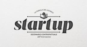 Il Bureau - dizionario controfattuale - startup