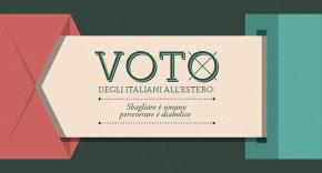 voto_italiani_estero_ilbureau