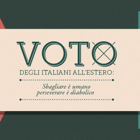 voto_italiani_estero_ilbureau