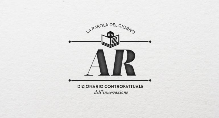 il-bureau---dizionario-controfattuale---augmented-reality