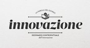 il bureau - dizionario controfattuale - innovazione