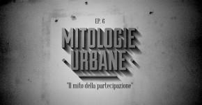 il-bureau---mitologie-urbane---il-mito-della-partecipazione