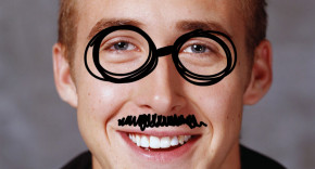 I Hate Ryan Gosling