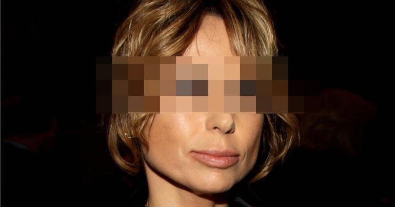 il bureau - Marina Berlusconi è trash - può vincere
