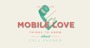 il-bureau---mobile-love---infographic