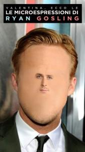 ryan_gosling_microespressioni_faccia