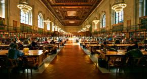 STUDIARE-L'ITALIA-A-NEW-YORK