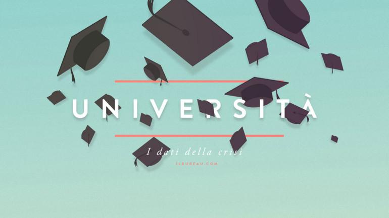 header_infografica_universita