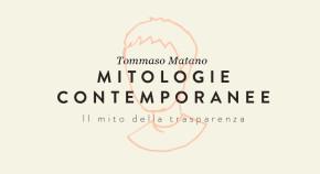 mitologie_contemporanee