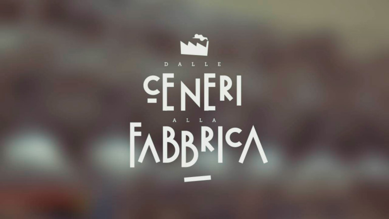 dalle_ceneri_alla_fabbrica