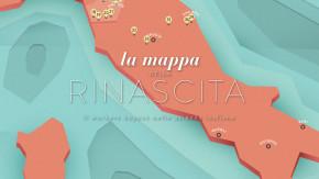 la-mappa-della-rinascita_th