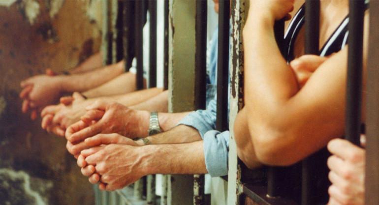 pochi-agenti-troppi-detenuti