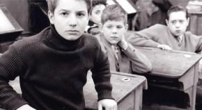 il bureau - inchiesta analfabetismo - la grande ignoranza
