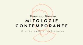 tommaso matano - mitologie contemporanee - momentarea-01