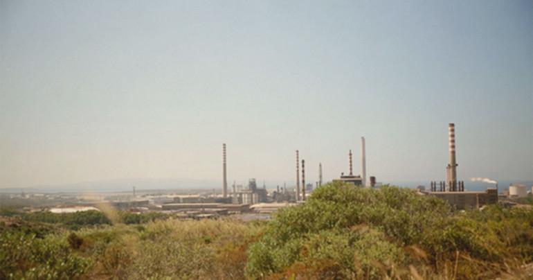 il-burea-inchiesta-miniere-carbosulcis-carbone