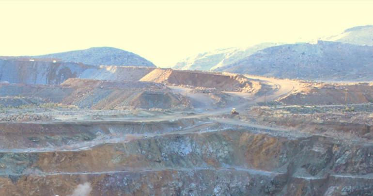 il-burea-terre-rare-inchiesta-miniere