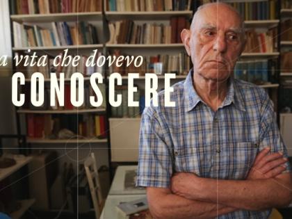 VIDEO – LA VITA CHE DOVEVO CONOSCERE