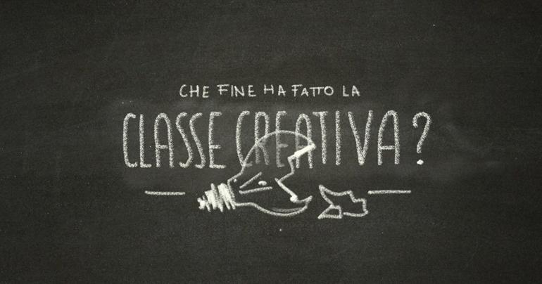 il-bureau-che-fine-ha-fatto-classe-creativa