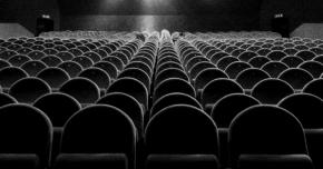 il-bureau-alba-tramonto-nuovo-cinema-italia