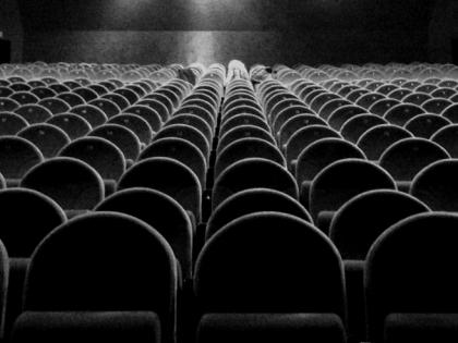 DAL TRAMONTO ALL'ALBA DI UN NUOVO CINEMA