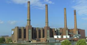 il-bureau-green-economy