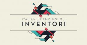 il-bureau-italiani-siamo-noi-gli-inventori-giulio-mencaroni