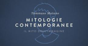 il-bureau-Tommaso-Matano-mito-dell-immagine
